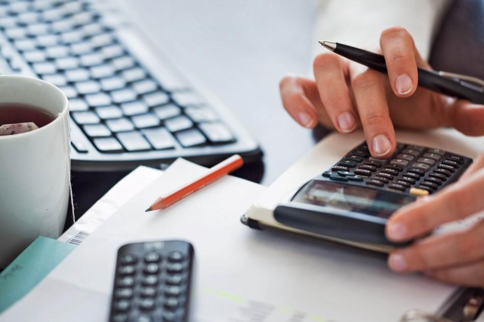 Уменьшение размеров налогов легальными способами – это нормальная налоговая практика