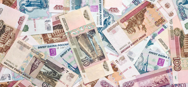 Федеральная выплата опекунам недееспособных лиц составляет 1200 рублей
