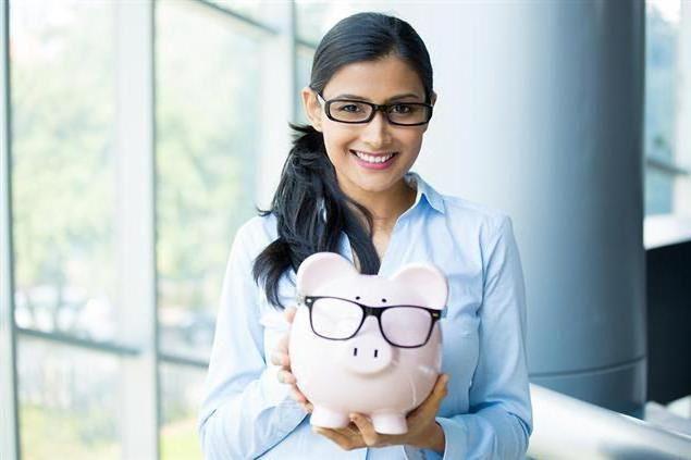 Чем отличается государственный пенсионный фонд от негосударственного