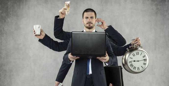 В отличие от совмещения совместительство осуществляется сверх установленной продолжительности рабочего времени