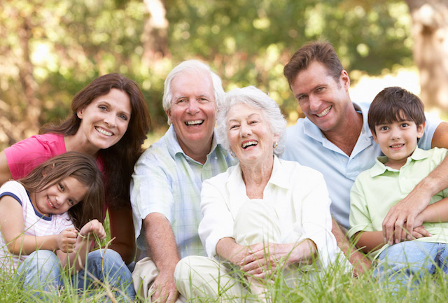 Где можно получить справку о составе семьи?