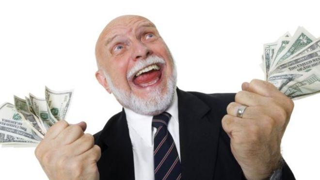 До 2014 г. руководители госкорпораций получали баснословные компенсации при увольнении