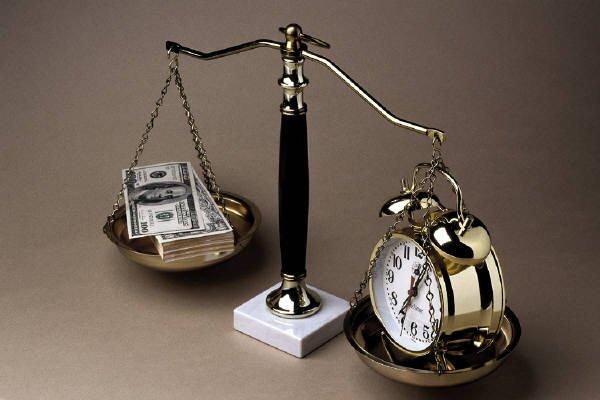 Взыскание долга по расписке через суд
