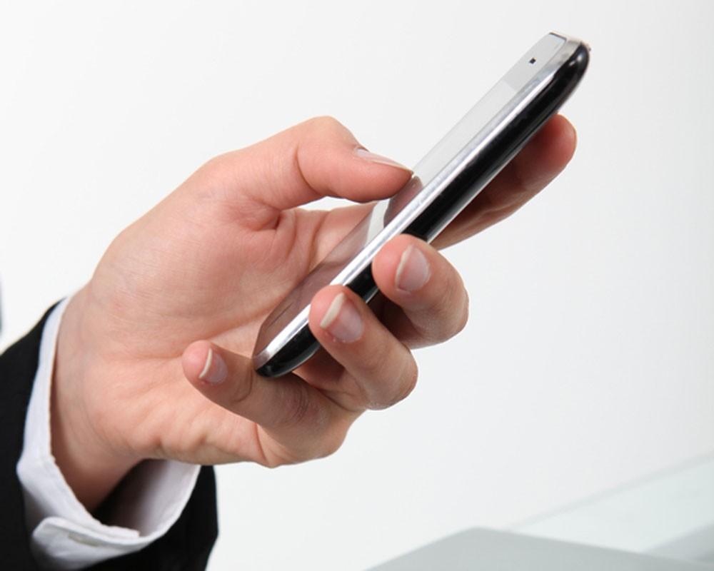 В качестве доказательств можно использовать СМС сообщения