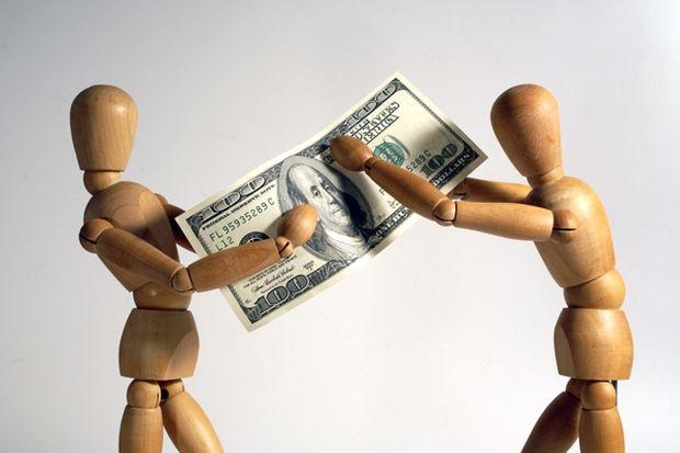 Как вернуть долг без расписки и свидетелей
