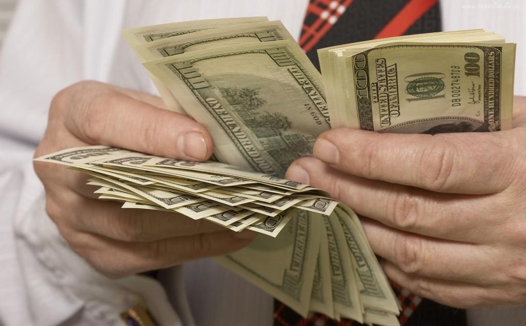 Как выбить долг с должника без расписки