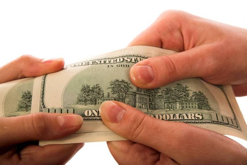 Как не платить алименты законным способом