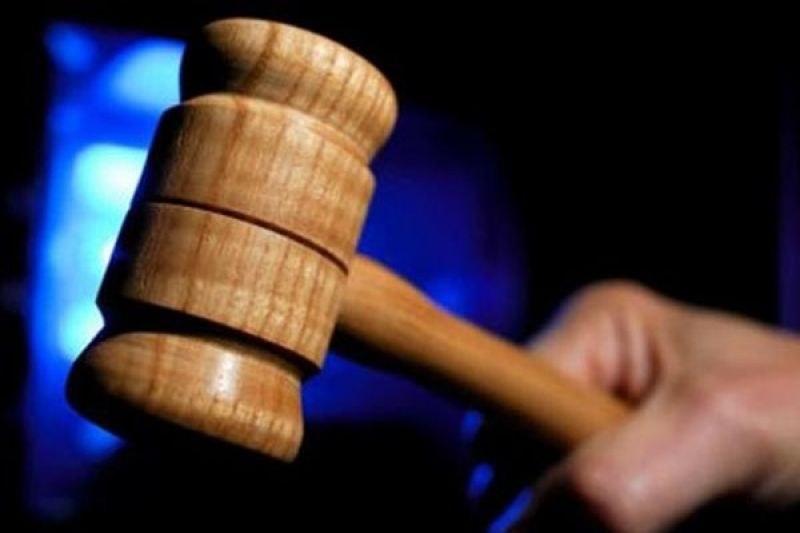 Подача встречного заявления – это законное право каждого ответчика