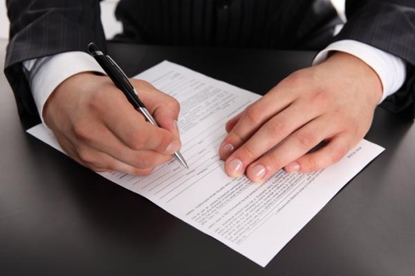 Рекомендации по подготовке искового заявления