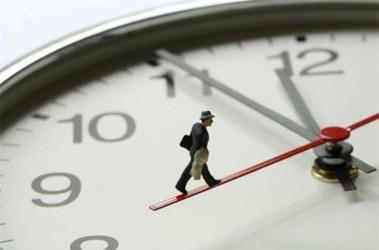 Аспекты применения сроков давности