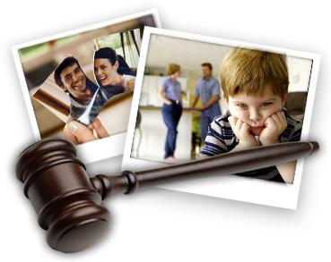 Дубликат свидетельства о браке: как получить копию... | Про закон