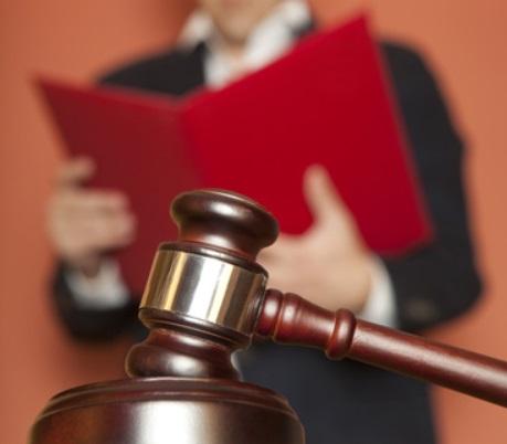 В суде будьте объективны и хладнокровны