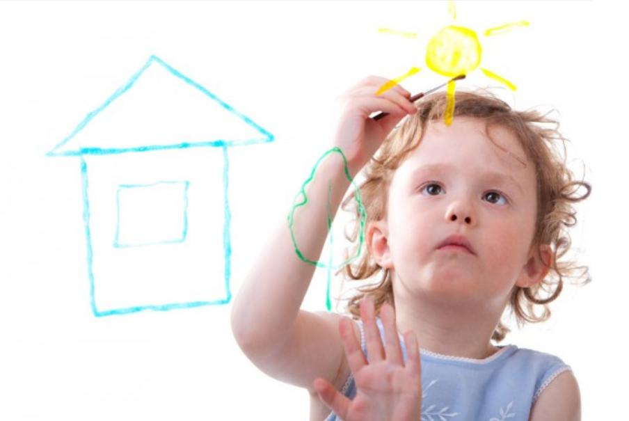 Договор дарения доли квартиры несовершеннолетним детям