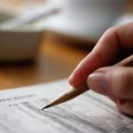 Заполнение декларации 3 ндфл при покупке квартиры