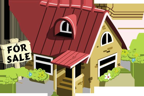 Какие документы нужны для продажи дома