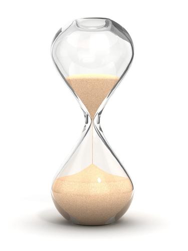 Каков срок исковой давности
