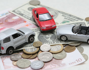 Кто освобождается от уплаты транспортного налога