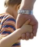 Лишение родительских прав за неуплату алиментов