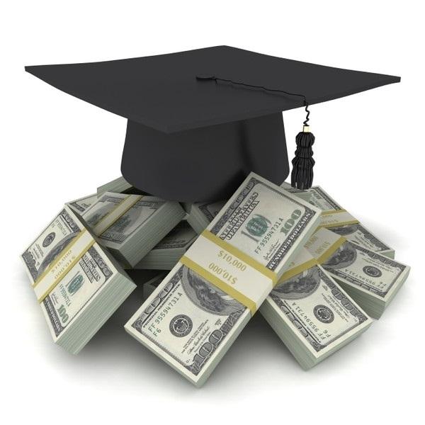 Налоговый вычет за свое обучение