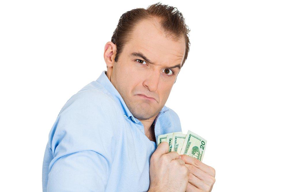 Не являются правомерными попытки банка истребовать долг по кредиту после истекшего срока давности