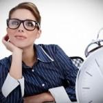 Оплата отпуска по трудовому кодексу