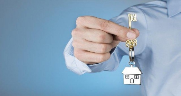 Оформление дарственной на квартиру родственнику - процесс не сложный и достаточно выгодный