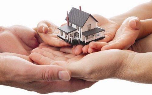 Как оформить наследство квартиры после смерти мамы в 2019 году