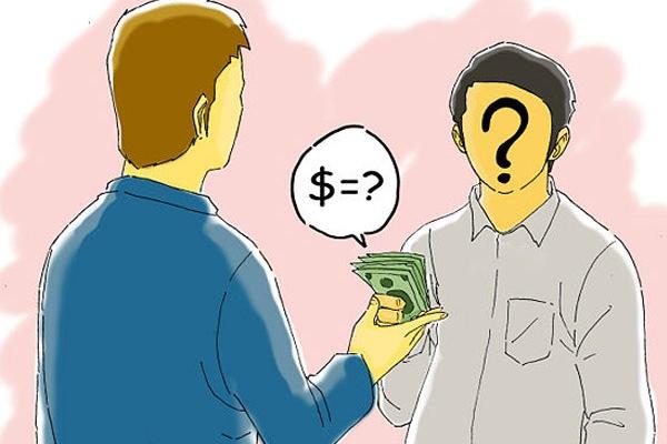 Плюсы и минусы сотрудничества с частными кредиторами