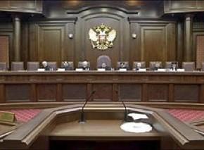 Приватизация квартиры через суд