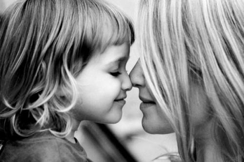 Составляя иск докажите, что вашему ребенку будет лучше именно с вами
