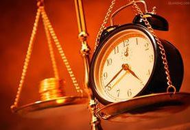Судебная практика в отношении имущественной исковой давности