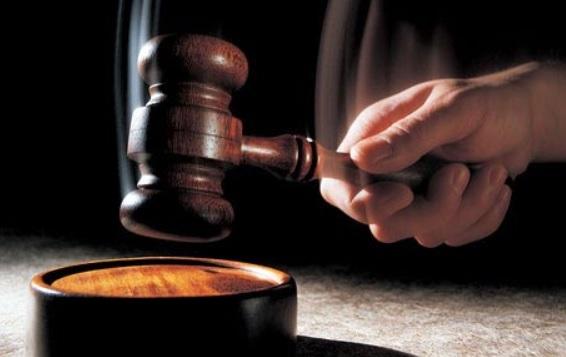 Суд может отказать в иске, если сочтет ваше бездействие добровольным отказом от участия в распределении наследства