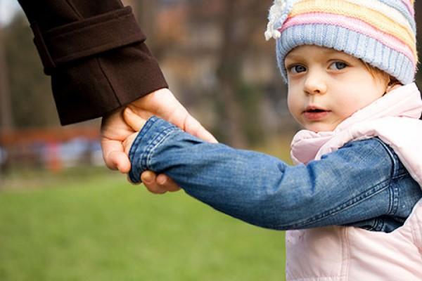 Суд обязательно учтет пожелания ребенка, прежде чем вынести вердикт о месте жительства