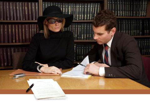 Наследство после смерти жены без завещания, права мужа, как вступить, наследство квартиры