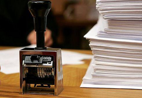 Нужно ли продлевать регистрацию если есть патент