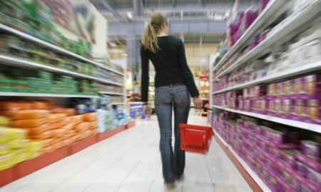 Изображение - Исковое заявление о защите прав потребителей образец 5