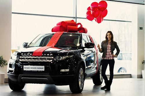 Подарить машину можно с условием. К примеру, авто станет собственностью нового владельца только после выполнения последним определенных желаний дарителя