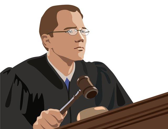 Обратитесь в районный или мировой суд
