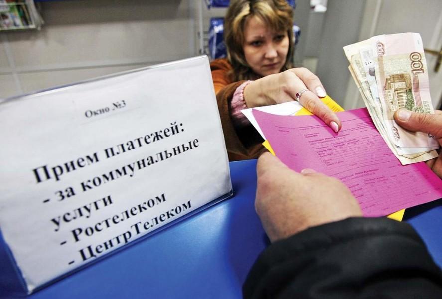 Сотрудники ЖКХ могут привлечь коллекторские компании для взыскания долгов