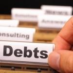 Срок исковой давности по дебиторской задолженности