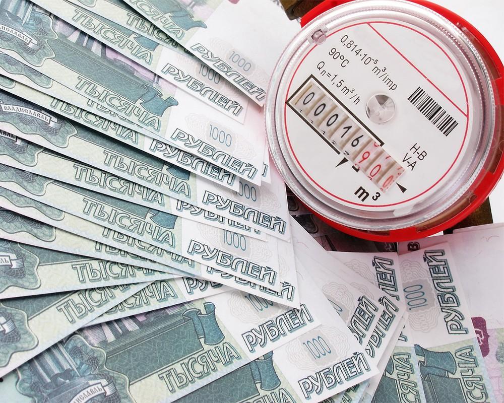 У ЖКХ есть три года на взыскание долгов