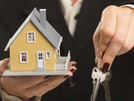 Договор дарения дома и земельного участка составляется в письменной форме
