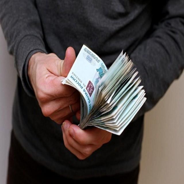 Сколько стоит договор дарения