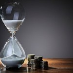 Срок давности привлечения к административной ответственности