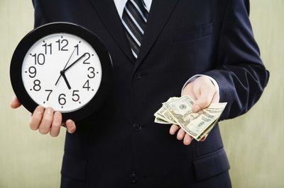 Срок привлечения за административное правонарушение