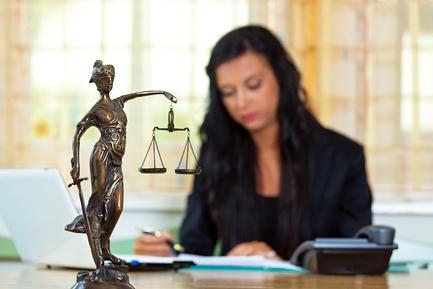 Как рассчитать госпошлину в суд общей юрисдикции