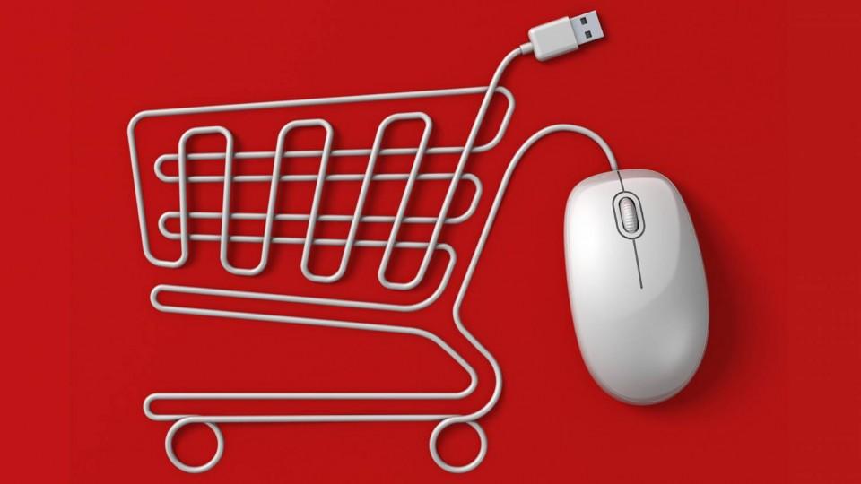 В интернет-магазинах тоже есть обмен и возврат