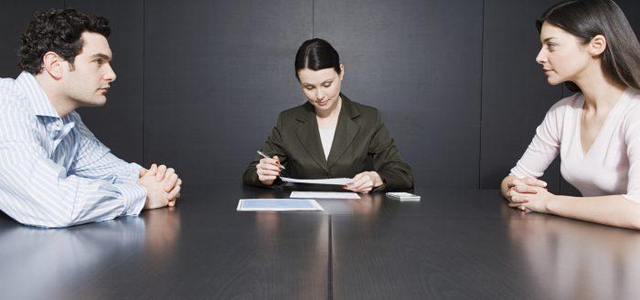 Где получить свидетельство о расторжении брака