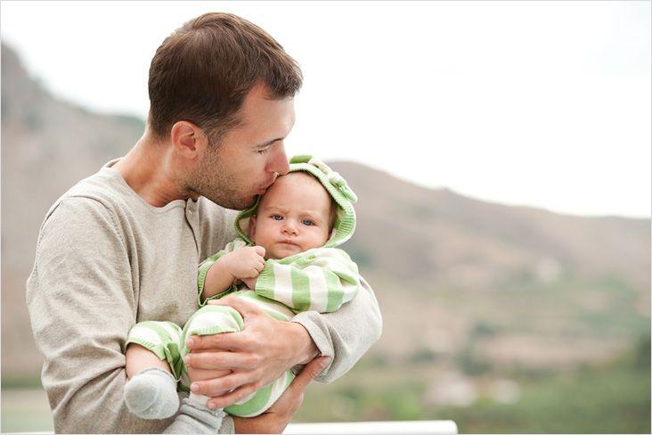Денежная составляющая жизни супругов берётся в учёт при разводе супругов имеющих детей