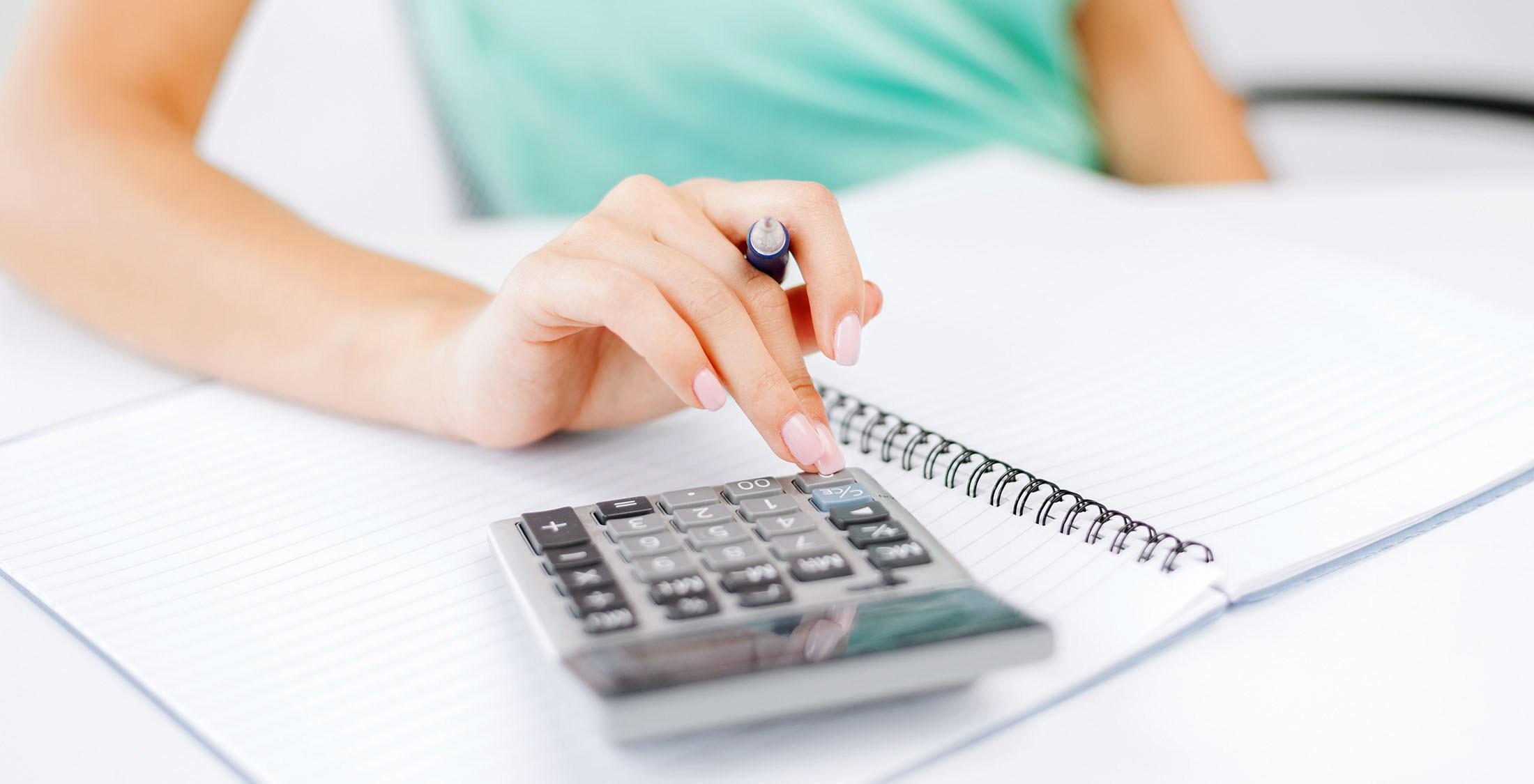 За что можно получить налоговый вычет: список ситуаций, когда он предусмотрен